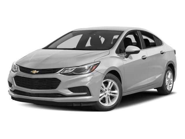 Chevrolet Cruze 2018 $14172.00 incacar.com