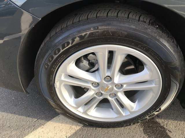 Chevrolet Cruze 2018 $19944.00 incacar.com