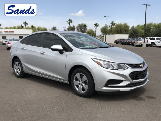 Chevrolet Cruze 2018 $20558.00 incacar.com