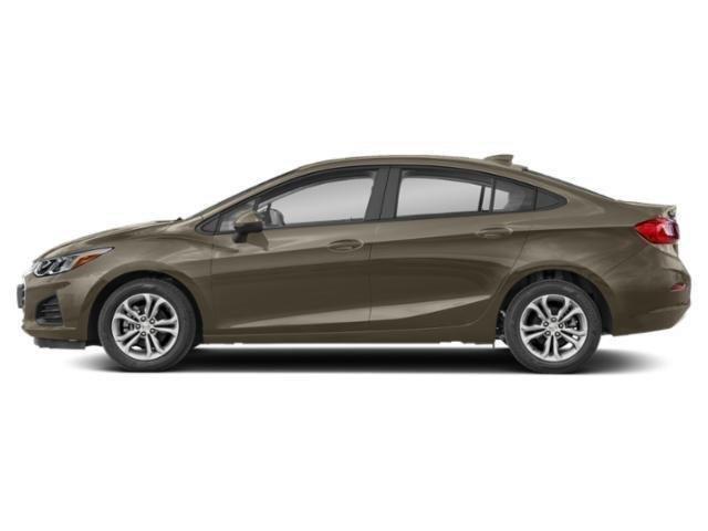 Chevrolet Cruze 2019 $22810.00 incacar.com