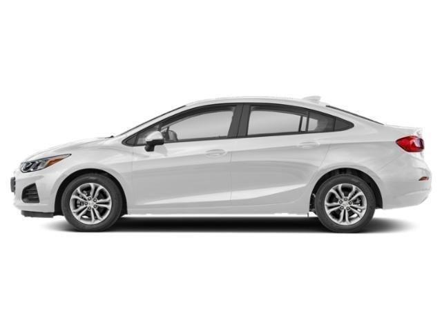 Chevrolet Cruze 2019 $20205.00 incacar.com