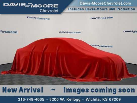 Chevrolet Equinox 2010 $9975.00 incacar.com
