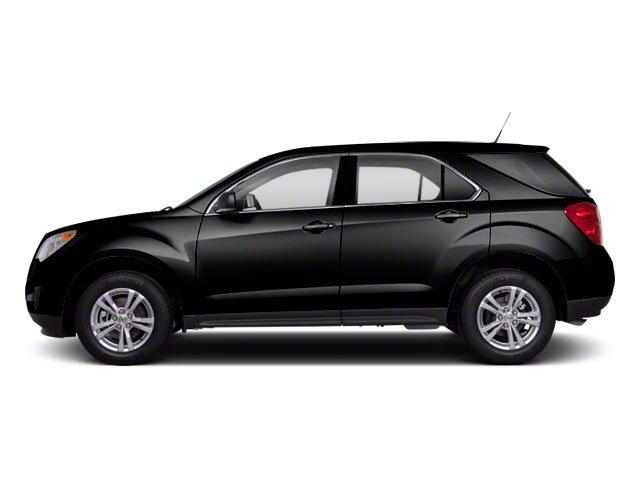 Chevrolet Equinox 2012 $10848.00 incacar.com