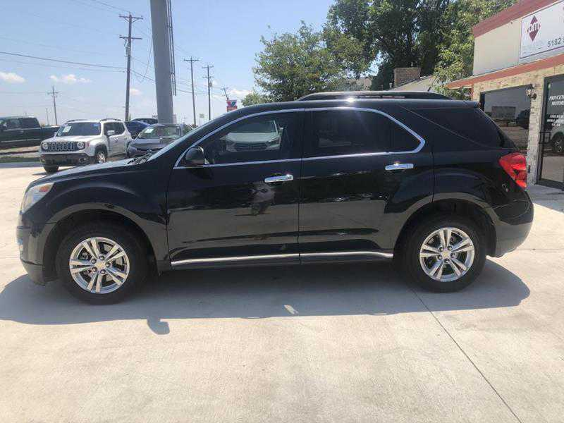 used Chevrolet Equinox 2012 vin: 2GNALPEK3C6206186
