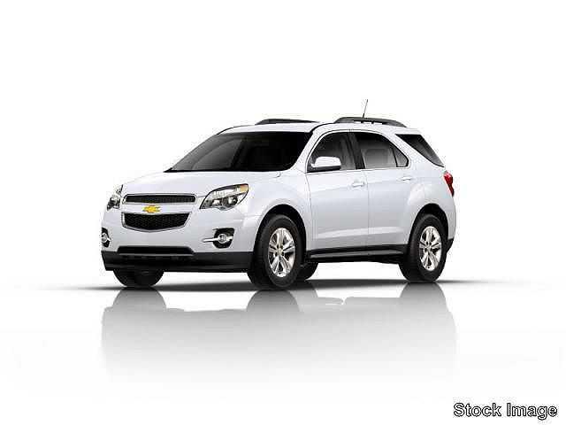 Chevrolet Equinox 2013 $12900.00 incacar.com