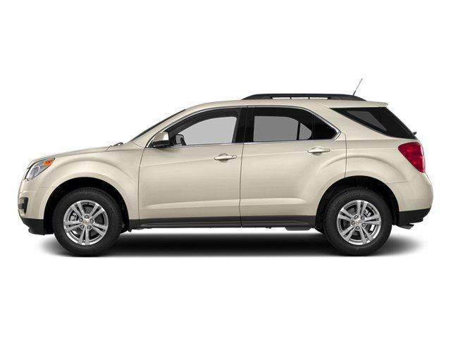 Chevrolet Equinox 2014 $14248.00 incacar.com