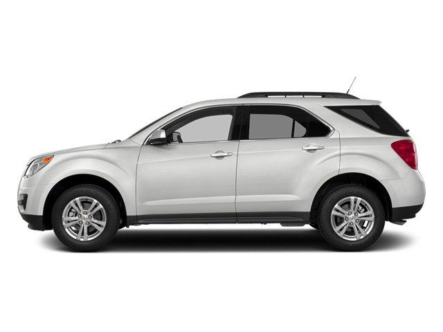 Chevrolet Equinox 2014 $14997.00 incacar.com