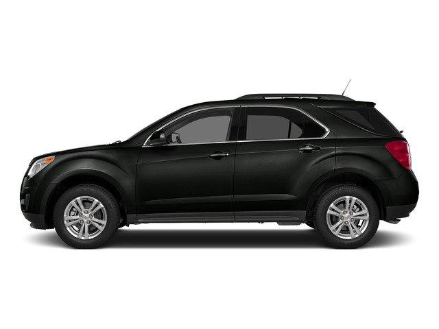 Chevrolet Equinox 2015 $11988.00 incacar.com