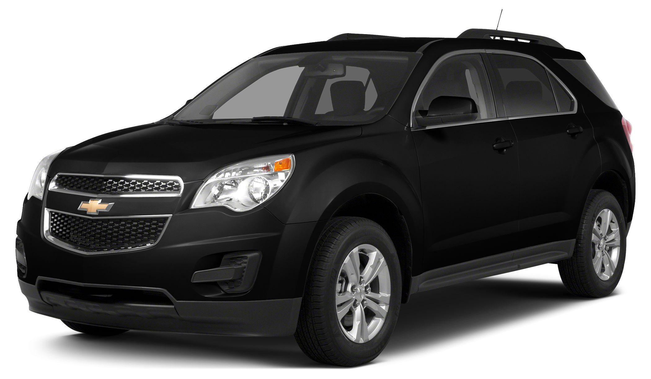 Chevrolet Equinox 2015 $17731.00 incacar.com