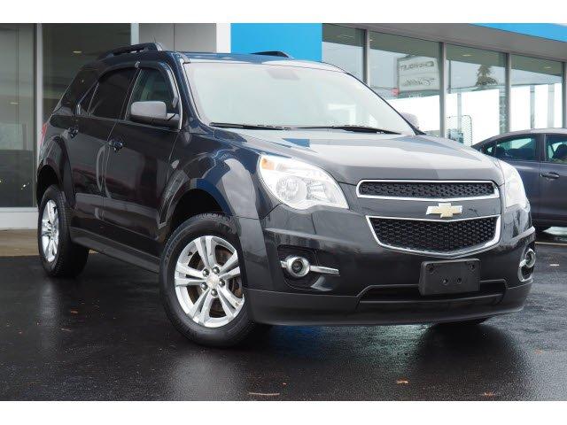 Chevrolet Equinox 2015 $17200.00 incacar.com