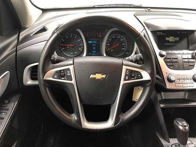 Chevrolet Equinox 2016 $11750.00 incacar.com