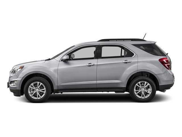 Chevrolet Equinox 2016 $10988.00 incacar.com