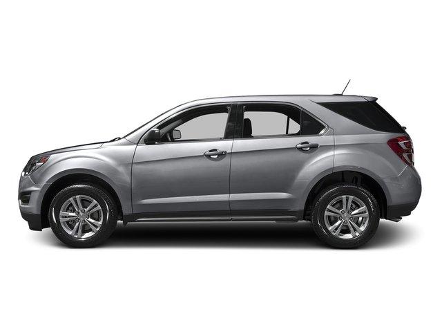 Chevrolet Equinox 2016 $17144.00 incacar.com