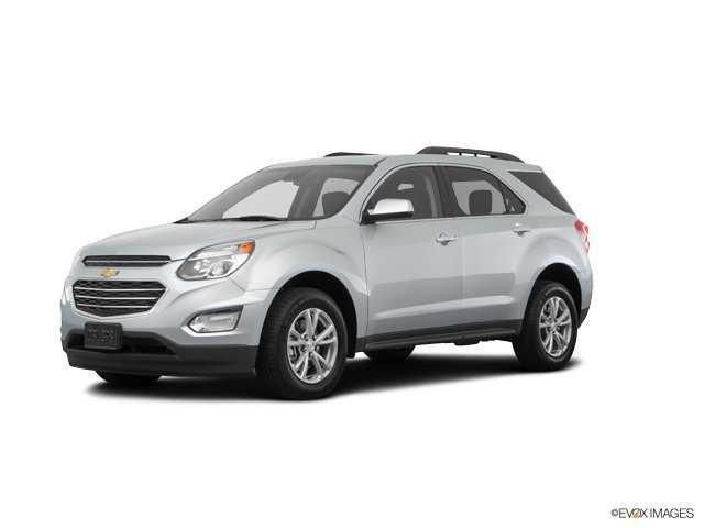 Chevrolet Equinox 2017 $12999.00 incacar.com