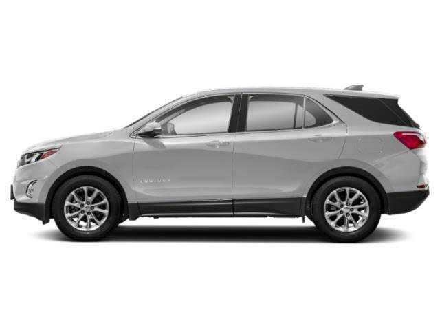 Chevrolet Equinox 2018 $19988.00 incacar.com
