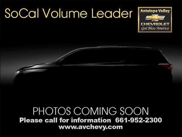 Chevrolet Equinox 2018 $26000.00 incacar.com