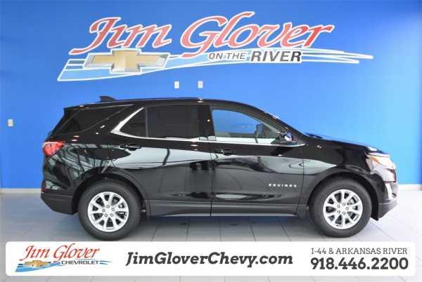 Chevrolet Equinox 2019 $23522.00 incacar.com