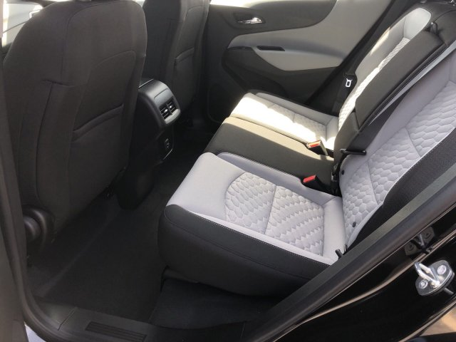 Chevrolet Equinox 2019 $21676.00 incacar.com