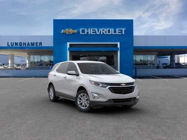 used Chevrolet Equinox 2019 vin: 3GNAXKEV9KS571764