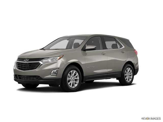 Chevrolet Equinox 2019 $322.00 incacar.com