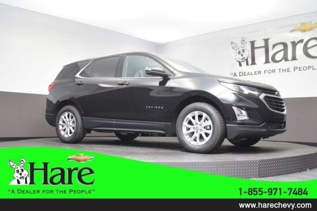 Chevrolet Equinox 2019 $25427.00 incacar.com