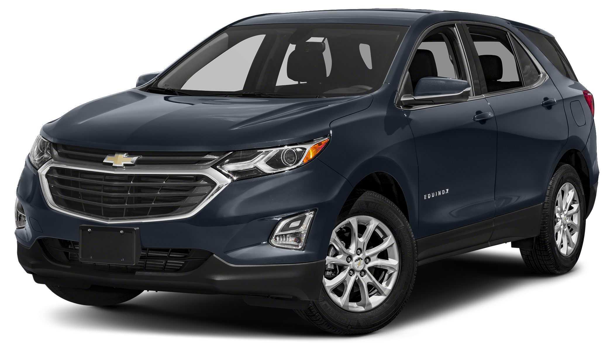 Chevrolet Equinox 2019 $29391.00 incacar.com