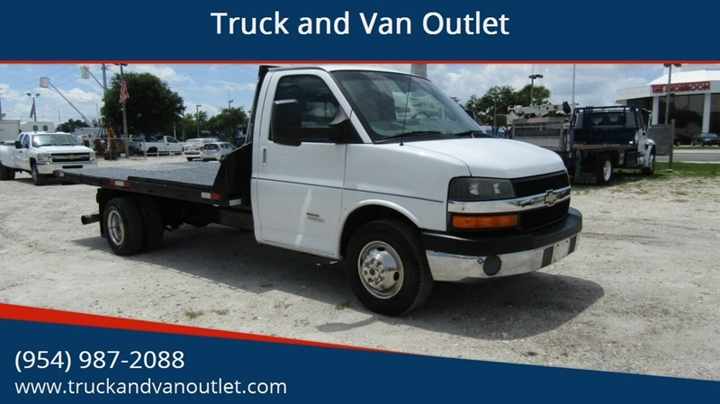 Chevrolet Express 2009 $10495.00 incacar.com