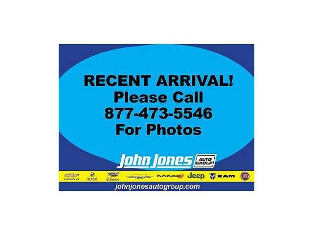 Chevrolet Express 2012 $6495.00 incacar.com