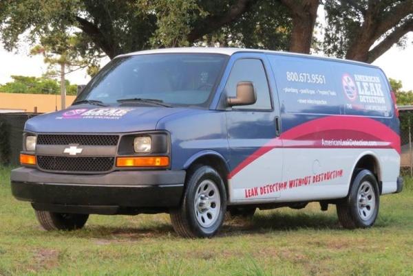 used Chevrolet Express 2012 vin: 1GCSGAFX5C1121412