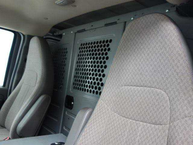 Chevrolet Express 2014 $16988.00 incacar.com