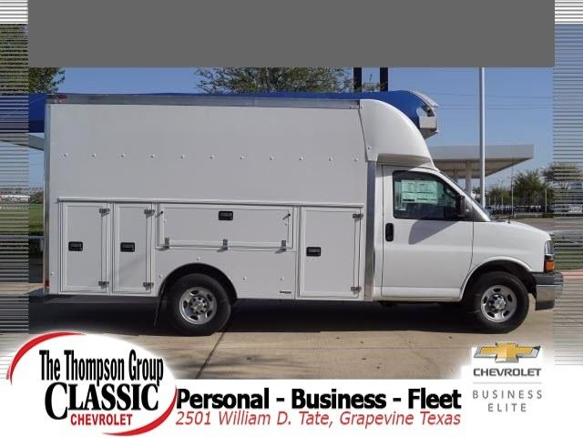 Chevrolet Express 2017 $1500.00 incacar.com