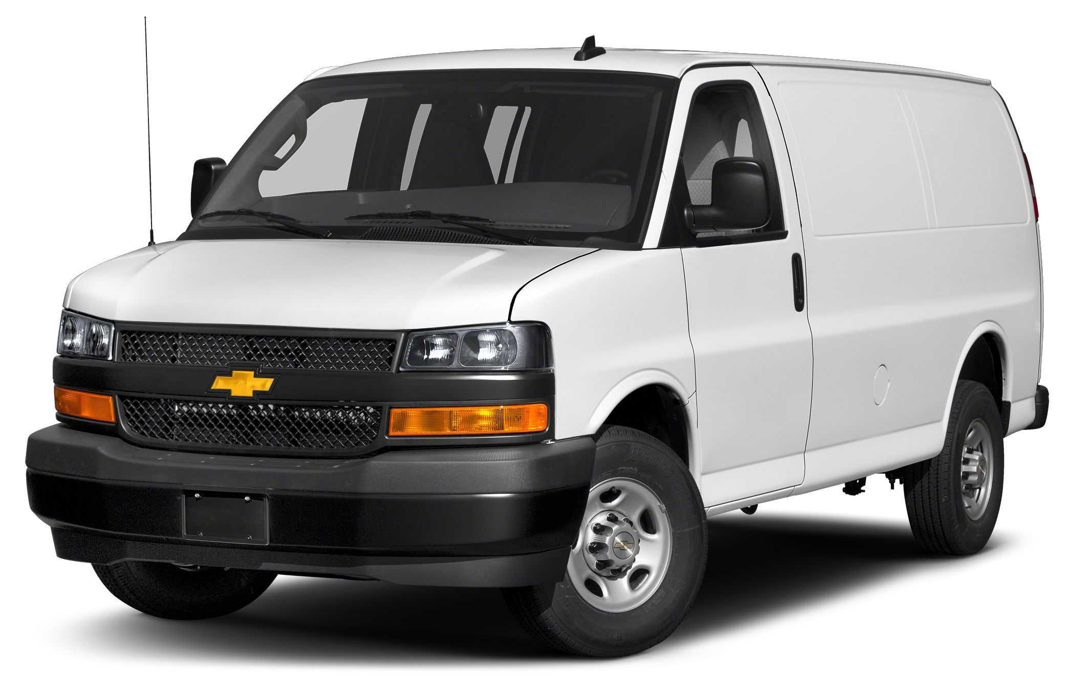 used Chevrolet Express 2018 vin: 1GCWGAFP6J1339213