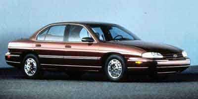 Chevrolet Impala 2001 $800.00 incacar.com