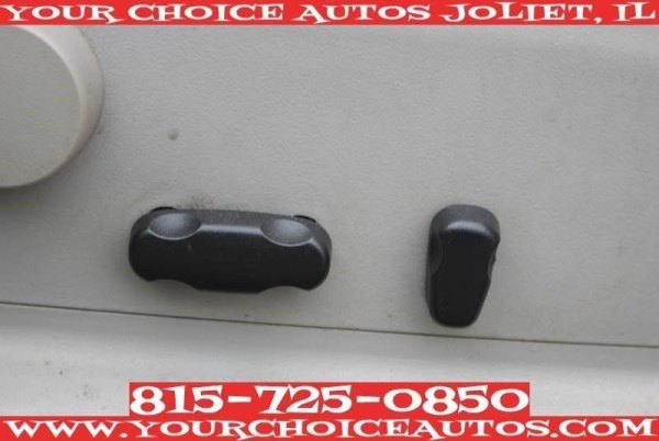 Chevrolet Impala 2007 $3499.00 incacar.com