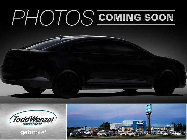 Chevrolet Impala 2008 $2977.00 incacar.com