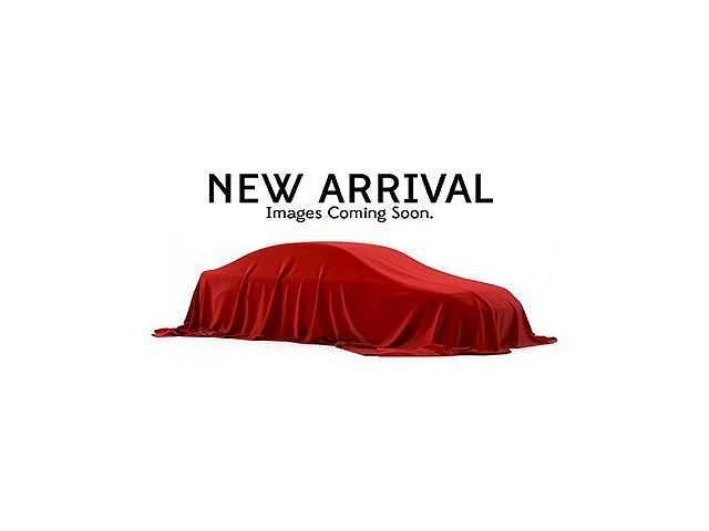 Chevrolet Impala 2009 $7783.00 incacar.com