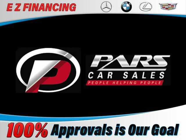 Chevrolet Impala 2011 $13999.00 incacar.com