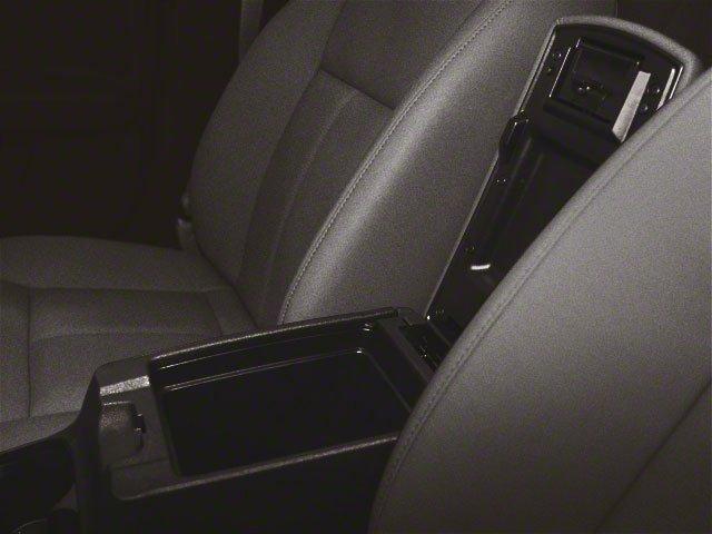 used Chevrolet Impala 2013 vin: 2G1WF5E37D1170318