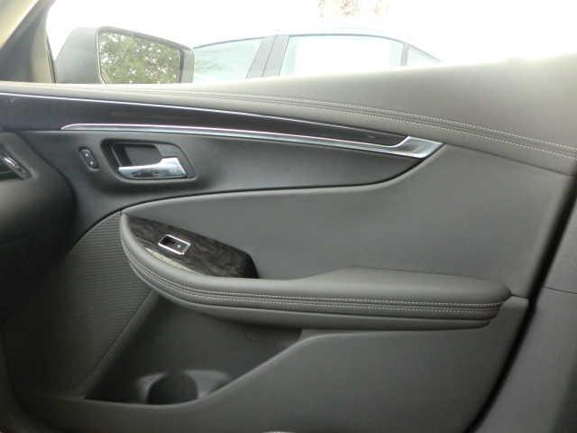 Chevrolet Impala 2014 $12995.00 incacar.com
