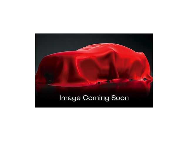 Chevrolet Impala 2014 $13991.00 incacar.com