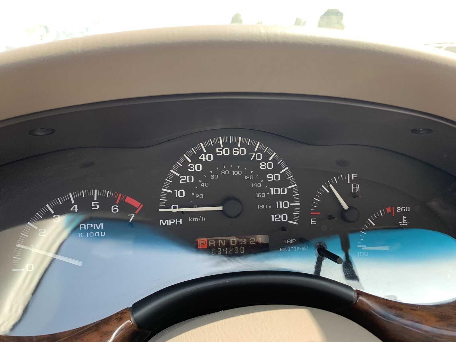 Chevrolet Malibu 1999 $2900.00 incacar.com