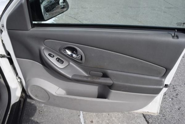 Chevrolet Malibu 2007 $3000.00 incacar.com