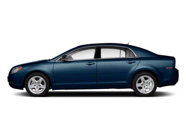 Chevrolet Malibu 2010 $5795.00 incacar.com