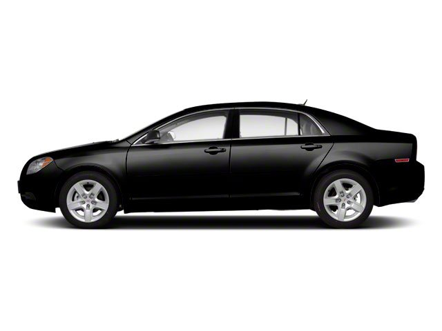 Chevrolet Malibu 2011 $8770.00 incacar.com