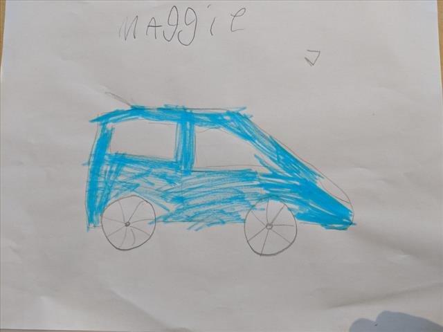 Chevrolet Malibu 2011 $9000.00 incacar.com
