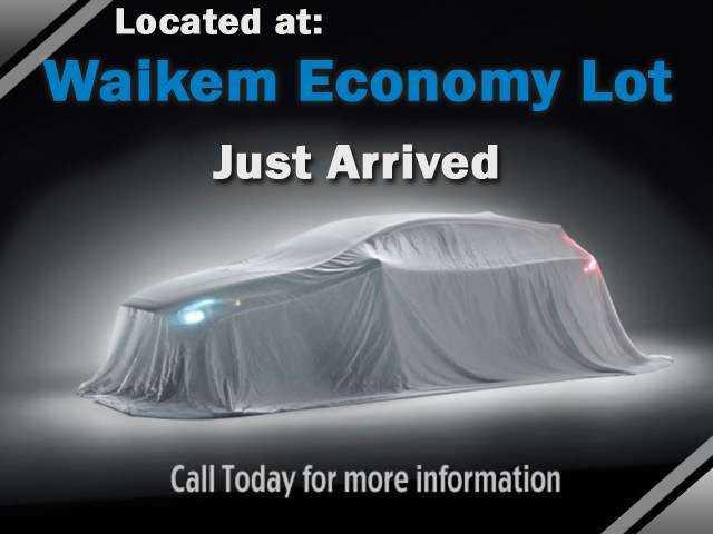 Chevrolet Malibu 2011 $3800.00 incacar.com