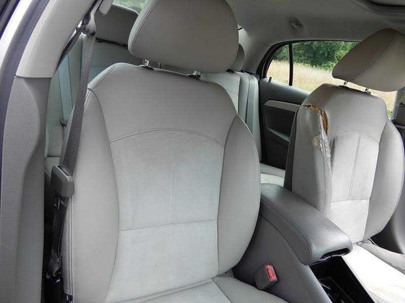 used Chevrolet Malibu 2012 vin: 1G1ZD5E05CF115513