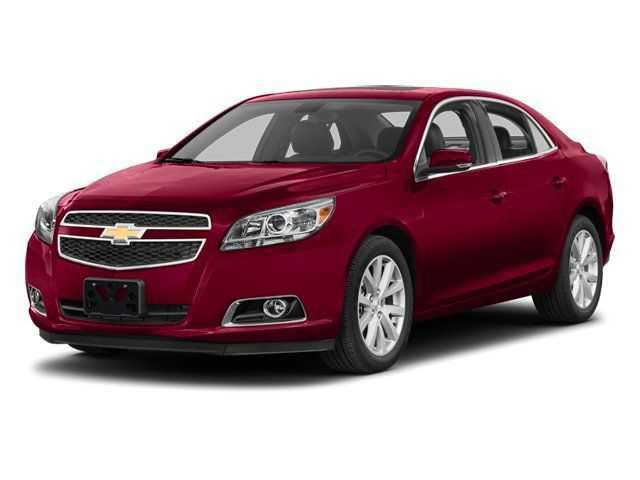 Chevrolet Malibu 2013 $10900.00 incacar.com
