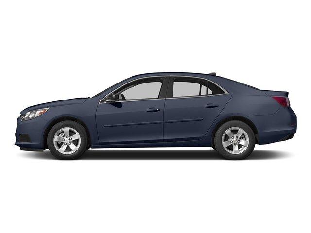 Chevrolet Malibu 2015 $10988.00 incacar.com