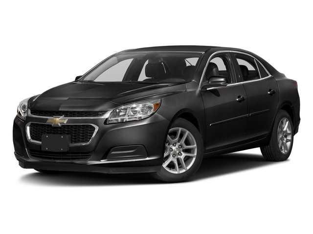Chevrolet Malibu 2016 $159995.00 incacar.com